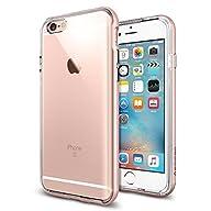 iPhone 6s Case, Spigen� [Neo Hybrid E…