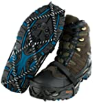Yaktrax Pro Traction Cleats for Snow...