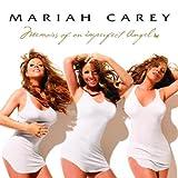 Mariah Carey Memoirs of An Imperfect Angel