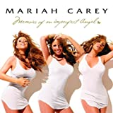 "Memoirs Of An Imperfect Angelvon ""Mariah Carey"""