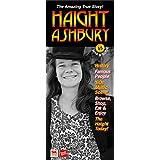 Haight Ashbury Map & Guide