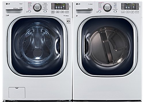 power-pair-special-lg-turbo-series-ultra-capacity-laundry-system-with-steampure-white-colorwm4270hwa