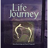 Life Journeyby Dave Bainbridge