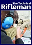 The Technical Rifleman: Wayne van Zwo...