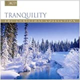 Tranquility - The Christmas Collection