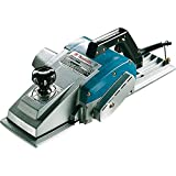 Home Improvement - Makita 1806B 10.9 Amp 6-3/4-Inch Planer