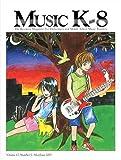 Music K8