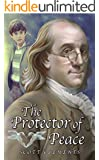 The Protector of Peace (Trip Mongomery Book 3)