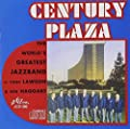 Century Plaza from Jazzology