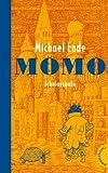 Momo, Schulausgabe