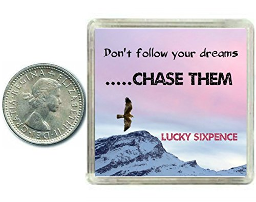 lucky-sixpence-coin-gift-great-inspirational-good-luck-charm-present-idea-for-friends-relatives-and-