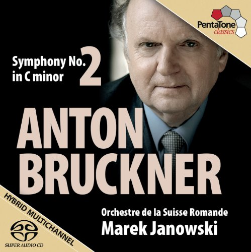 Buy Symphony No. 2 From amazon
