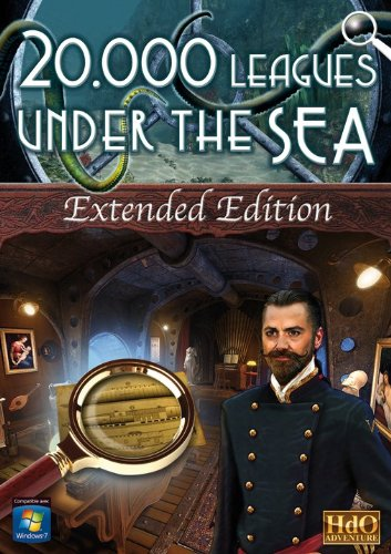 20000 leagues under the sea pdf download
