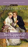 Image of David Copperfield: (200th Anniversary Edition) (Signet Classics)