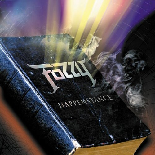 Happenstance by Fozzy (2002-07-22)