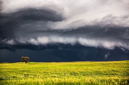 rustic-picture-wall-art-for-living-room-home-decor-nature-print-photography-nebraska-storm-photo-wes