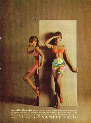 our-little-show-offs-mini-petti-pettilegs-vanity-fair-slip-ad-1967-bert-stern