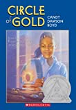 img - for Circle of Gold (Apple Paperbacks) book / textbook / text book