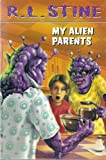 My alien parents