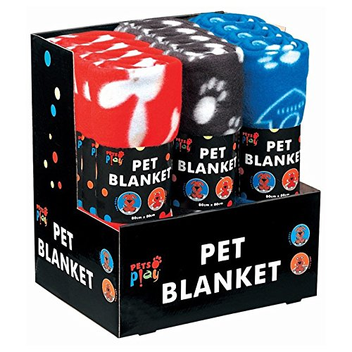 151-Pet-Blanket-For-Dogs-Cats