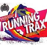 Running Traxby Various� Artist