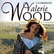 Annie | Val Wood