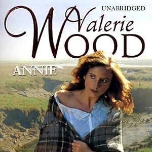 Annie | [Val Wood]