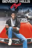 Beverly Hills Cop - Comedy DVD, Funny Videos