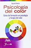 img - for Psicologia del color (Spanish Edition) book / textbook / text book