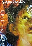 Neil Gaiman Absolute Sandman HC Vol 04