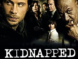 Kidnapped - Season 1