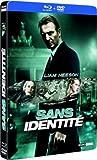 echange, troc Sans identité [Blu-ray]