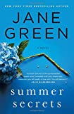 Summer Secrets: A Novel