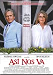 As� Nos Va [DVD]