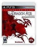 Dragon Age: Origins Awakening - Playstation 3