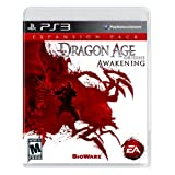 Dragon Age Origins: Awakening (English Only)by Electronic Arts