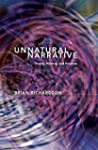 Unnatural Narrative: Theory, History,...