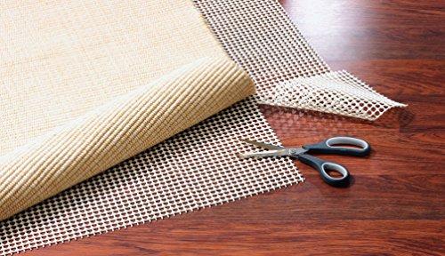 premium-sous-tapis-antiderapant-protection-anti-dimensions-120-x-180-cm-ne-glisse-plus-evite-les-pli