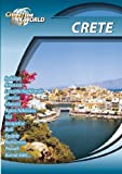 Cities of the World Crete Greece [DVD] [NTSC]