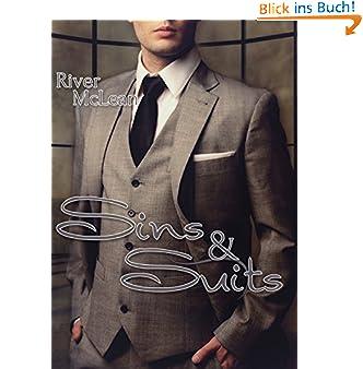 River McLean (Autor) (8)Download:   EUR 0,99