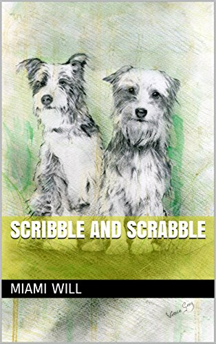 scribble-and-scrabble-english-edition
