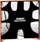 Champion Sports Lacrosse Goal Target...