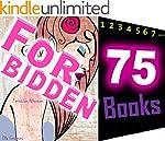 SEX: Forbidden Affection: 75 Books Me...