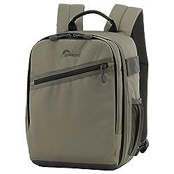 Lowepro 150 Photo Traveler Backpack (Mica)