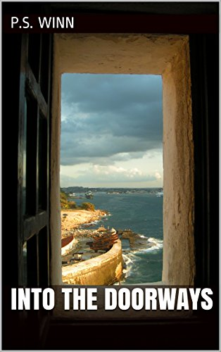 ebook: Into The Doorways (B01BJUCEY4)