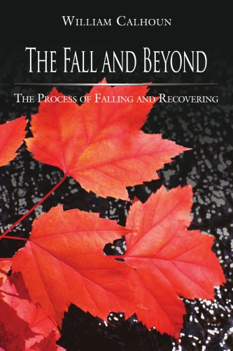 The Fall and Beyond: The Process of Falling and Recovering