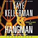 Hangman: A Peter Decker and Rina Lazarus Novel