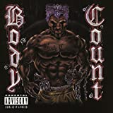 Body Count [Explicit]