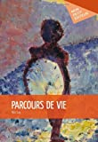 img - for parcours de vie book / textbook / text book