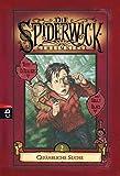 Die Spiderwick Geheimnisse - Gefährliche Suche: Band 2